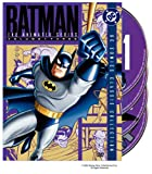 Batman - The Animated Series, Vol. 3