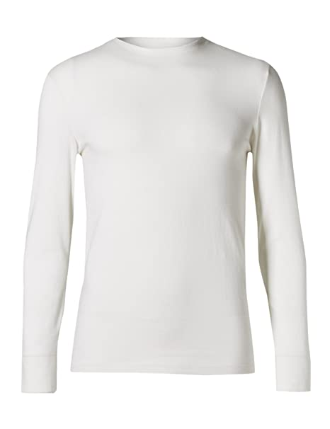 Storelines - Camiseta térmica - para Hombre  Amazon.es  Ropa y accesorios fd41777a054