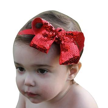 Children Headwear toddler infant Hair band Girls Headwear baby headbands