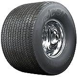 375 tires - Coker Tire 72150 Pro-Trac Street Pro 375/60-15