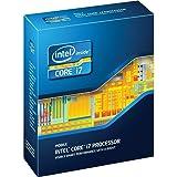 Intel Core i7-3720QM Processor (6M Cache, up to 3.60 GHz)
