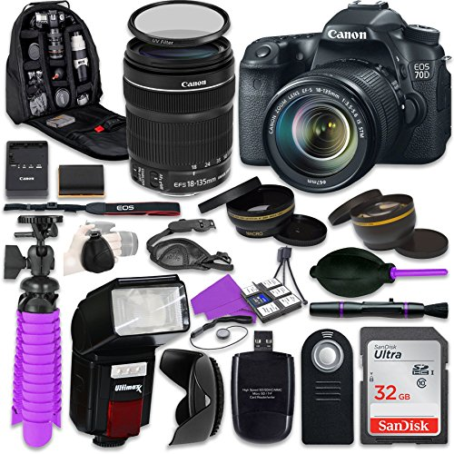canon-70d-eos-dslr-camera-with-canon-18-135mm-is-stm-lens-auxiliary-panoramic-and-telephoto-lenses-3