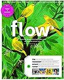 Flow Nummer 24