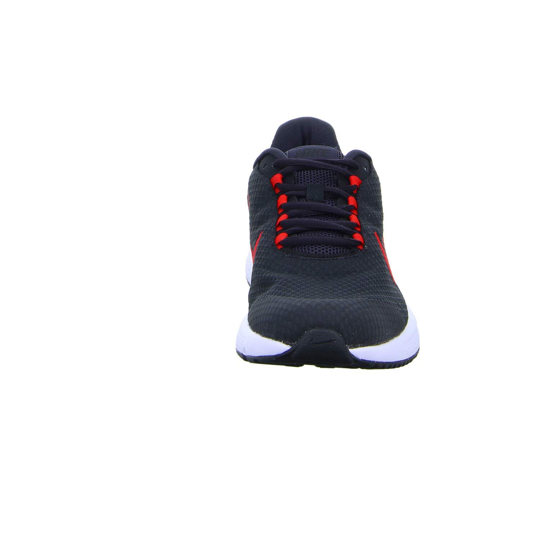 homme / femme chaussures nike hommes est léger runallday emballage léger est et robuste esthétique élégante chaussures 206980
