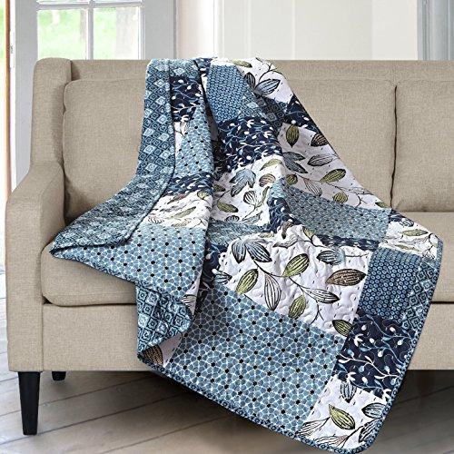 sofa quilt - 6