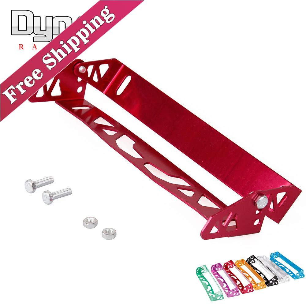 Free Shipping adjustable rotating number plate auto License plate frame license plate holder N-OT039