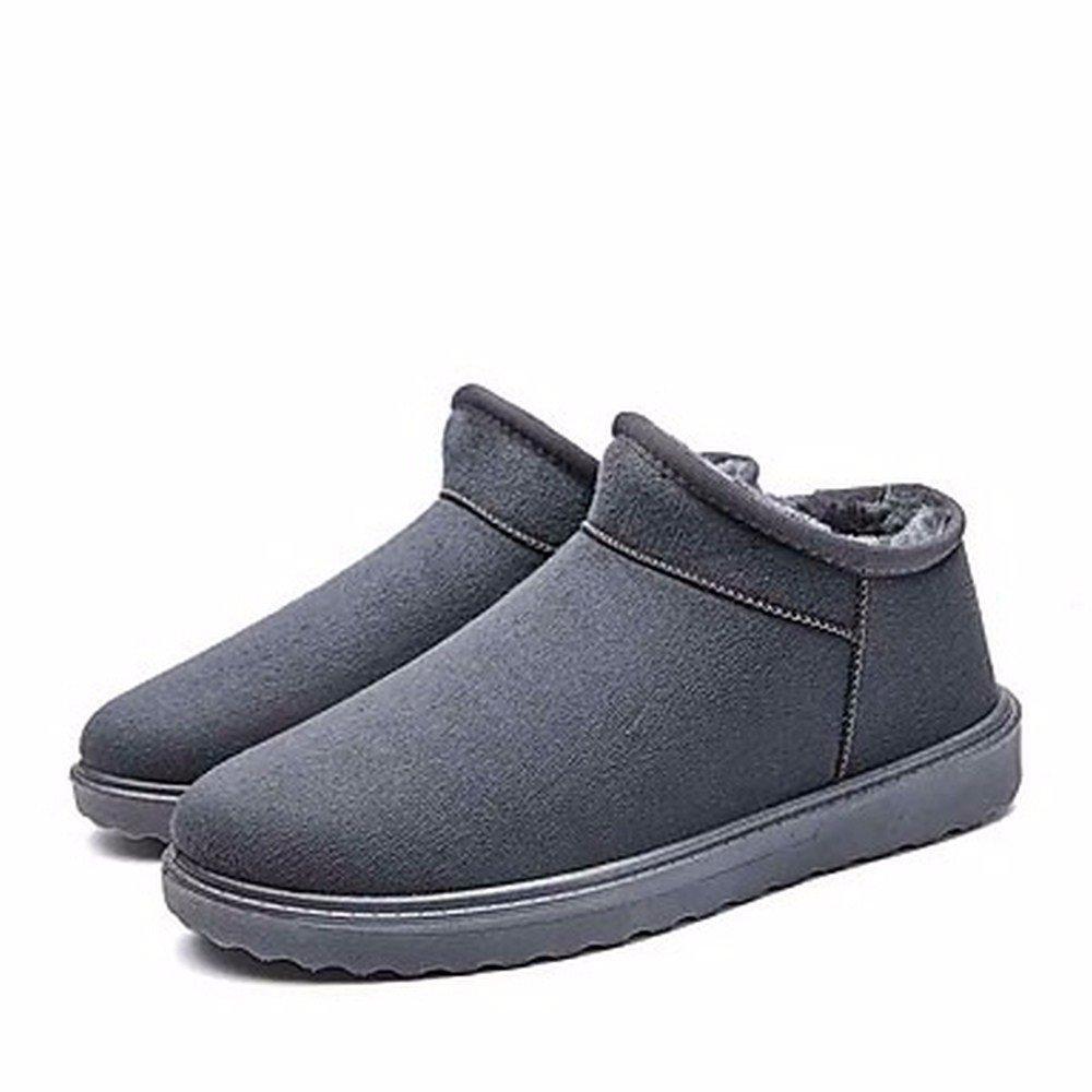 Pour Bottes Chaussures D'hi Femmes Zhudj Y7yb6vIfg