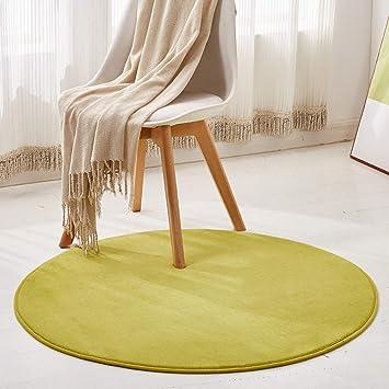 chaise de cuisine molletonné