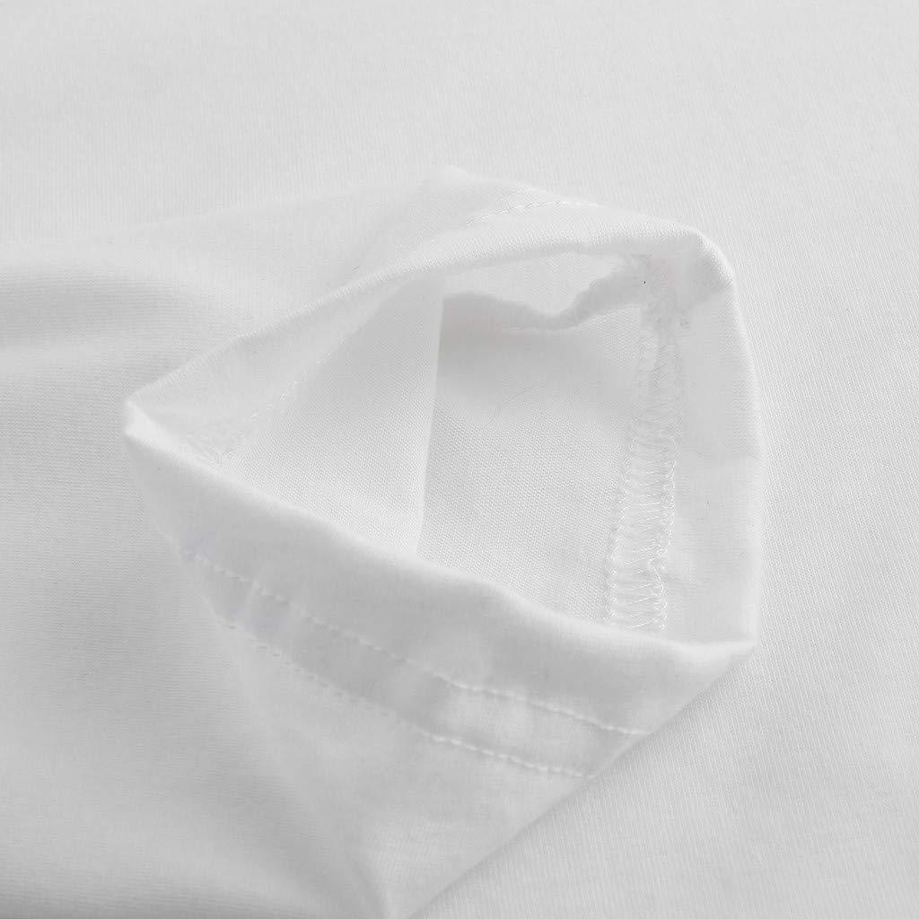 Sudadera de Manga Larga de Plisada Camisa con Capucha Color Sólido ...