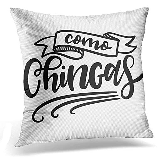 Deglogse Cushion Covers, Wurfkissenbezug, Throw Pillow Cover ...