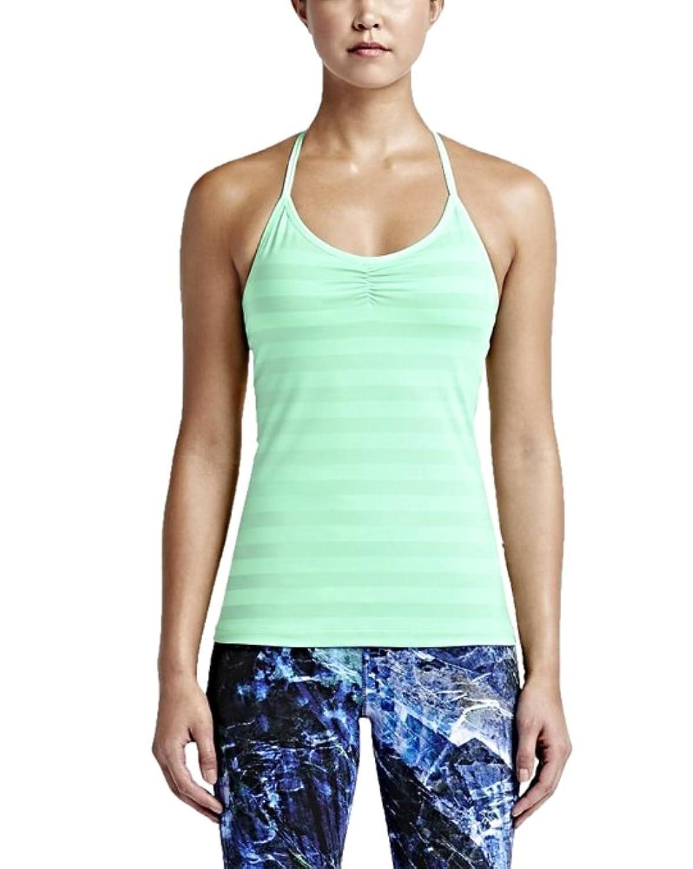 Nike Women's Dri-Fit Indie Training Tank Top