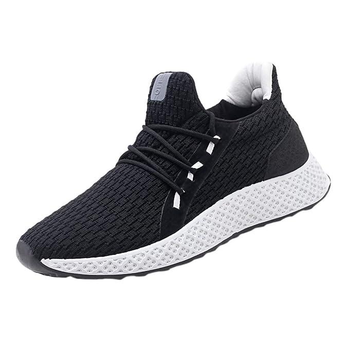 Worsworthy Sneakers Uomo Estive Scarpe Uomo Skechers ...