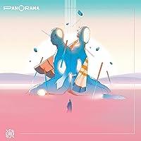 PANORAMA (Vinyl)