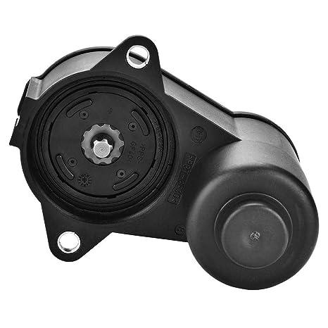 6-Torx Parkbremsen Servomotor für Passat B6 CC Sharan 7N Tiguan 5N 3C0998281B DE