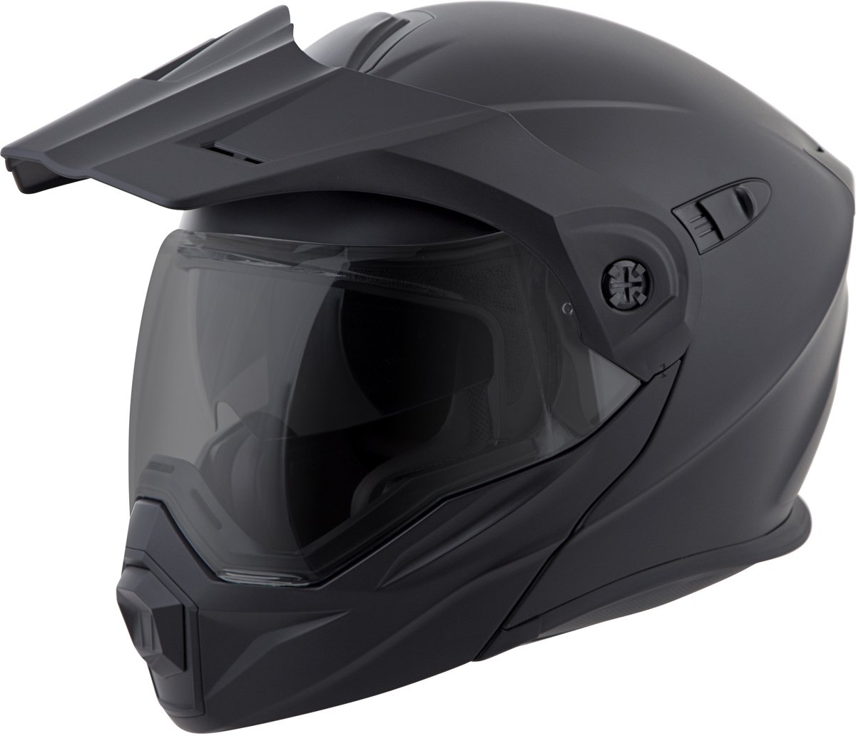 EXO-AT950 COLD WEATHER HELMET BLACK XL