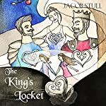The King's Locket | Jacob Stull