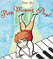 Play Mozart