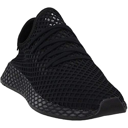 sklep w Wielkiej Brytanii 50% zniżki nowe niższe ceny adidas Deerupt Runner (Kids)