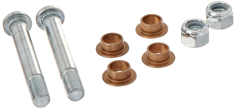 Dorman 38476 Hinge Pin and Bushing