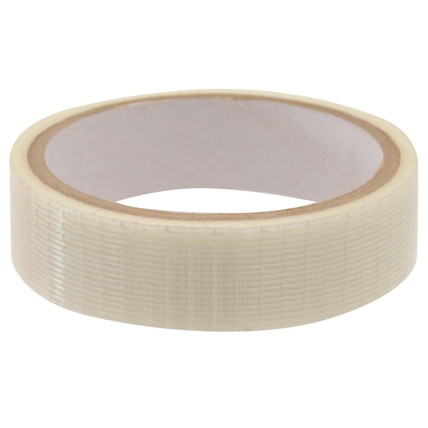 Fibreglass Cricket Bat Tape 25mm x 10M