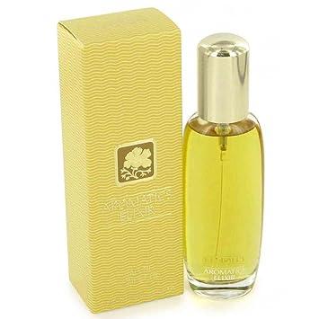 Aromatics 100ml Eau De Parfum for Women  Amazon.co.uk  Beauty 22c4eabbeefb