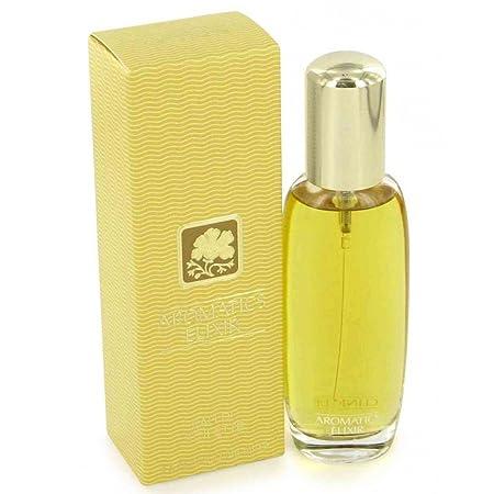Aromatics De Clinique Elixir Eau 100ml Parfum MUpSzV