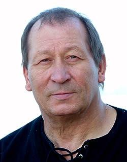 Bernard Degioanni