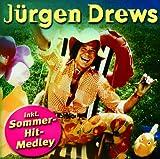 Jürgen Drews - Wieder alles im Griff