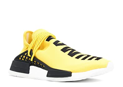 Adidas PW Human Race NMD - 8