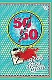 Fifty Fifty (Hindi Edition)