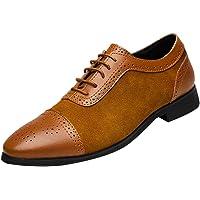 Sayla Zapatos Zapatillas para Hombres Casual Moda Verano