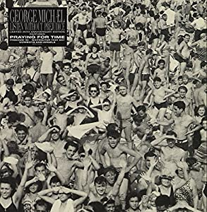 Listen Without Prejudice / MTV Unplugged (Deluxe Remastered)