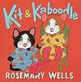 Kit & Kaboodle
