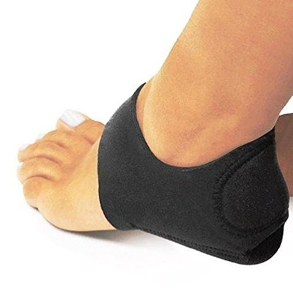 an effective plantar for is planter remedy fasciitis laser facitis treatment