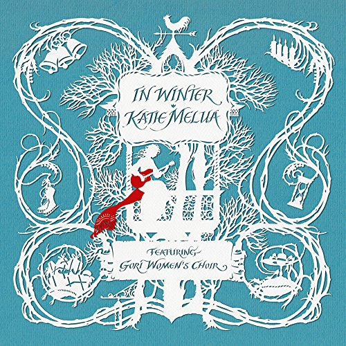 Katie Melua Collection - In Winter