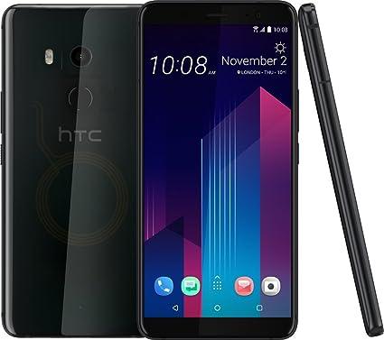 HTC U11+ 15,2 cm (6