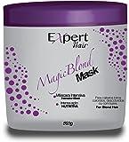 Masque Magic Hair Blonde - Expert Hair BLACK BEST SELLER