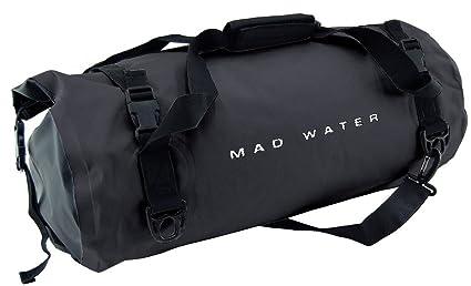 Waterproof Duffle Bags >> Waterproof Duffel Bag