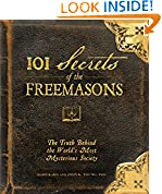 101 Secrets of the Freemasons