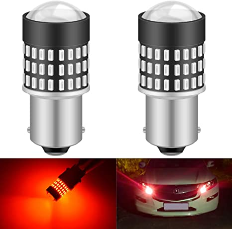 Di Controllo Lampada Luce Segnale Lampada segnale 12v BLU