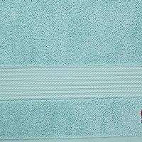 Lauren Ralph Lauren Greenwich Hand Towel Adirondack Lake
