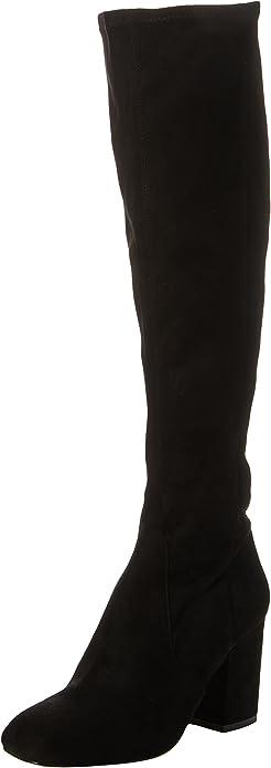 Carvela Women's WASP NP Boots, Black