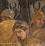 Pompéi - L'antiquité retrouvée (Livres d'art) (French Edition) by