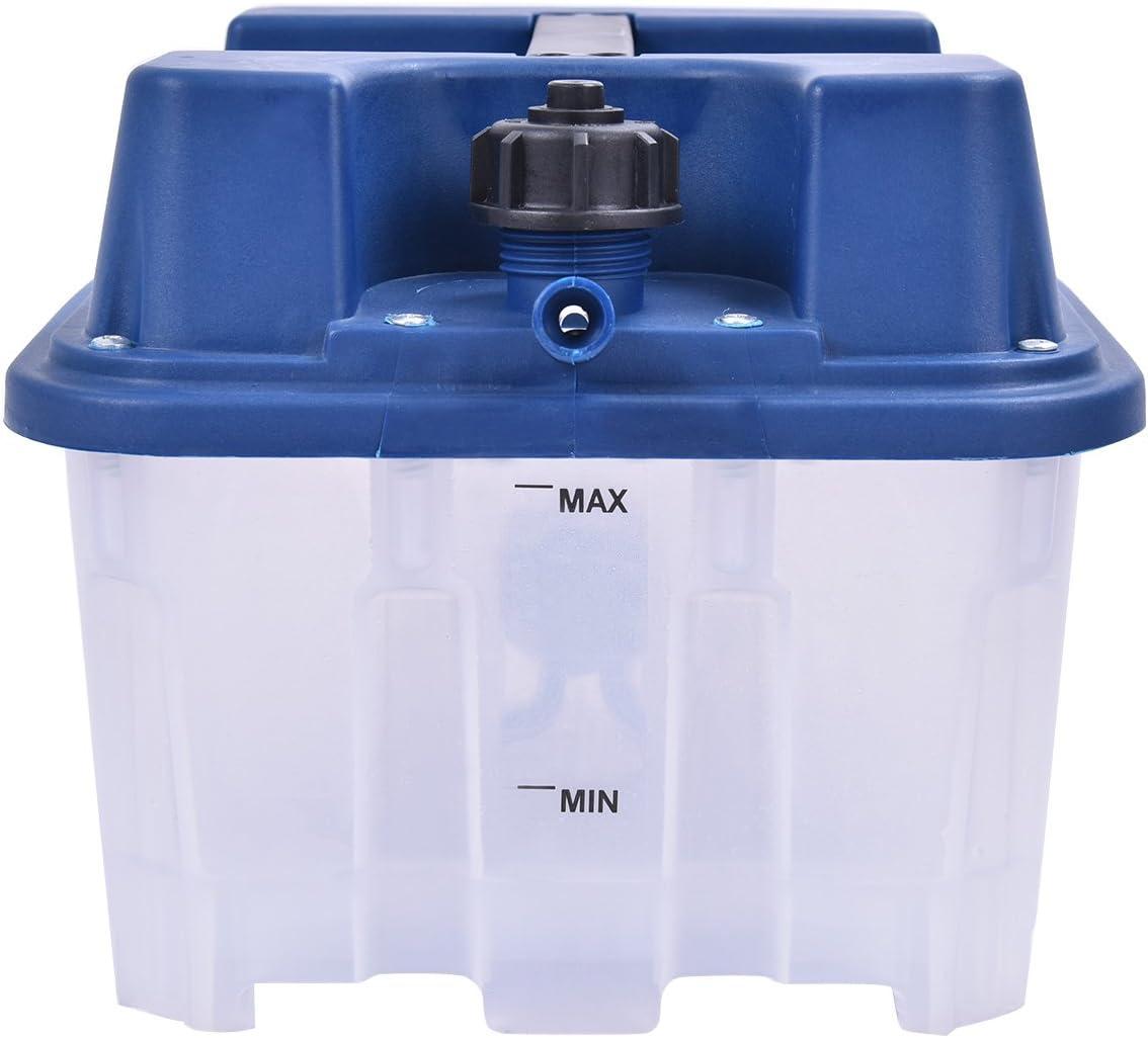 230V-50HZ 1850-2200 W 4,5 Liter Tapetenentferner Set DREAMADE Dampftapetenabl/öser Tapetenabl/öser mit Wasserbeh/älter