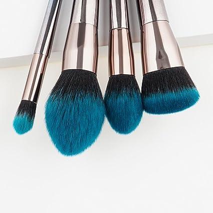 Putars  product image 2