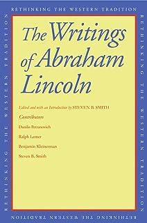 David J. Kent – Scientist, Traveler, Author, Abraham Lincoln Historian