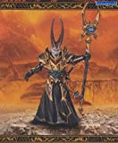Warriors of Chaos: Chaos Sorcerer Lord (2011)
