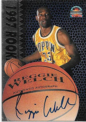 1997-score-board-autographed-basketball-signatures-silver-rewe-reggie-welch