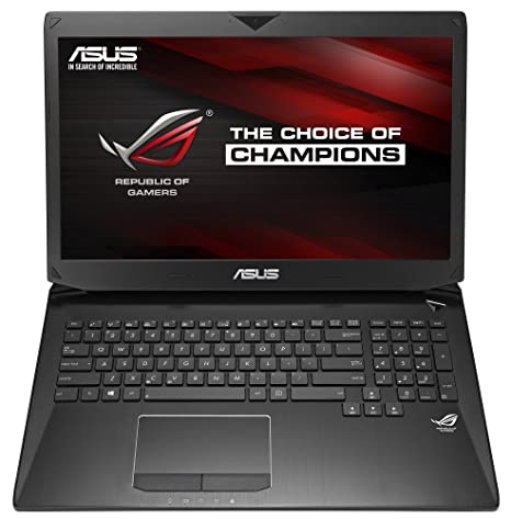 Drivers: ASUS G750JX Intel BlueTooth