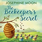 The Beekeeper's Secret | Josephine Moon